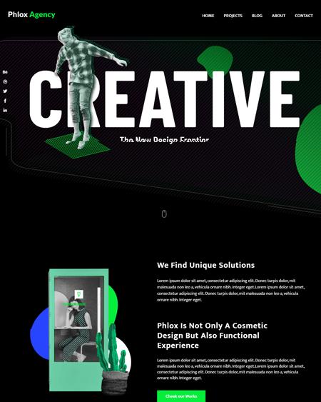 screencapture-demo-phlox-pro-creative-studio-2021-04-24-17_42_13