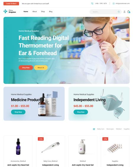 screencapture-demo-phlox-pro-shop-drugstore-2021-04-24-17_37_15