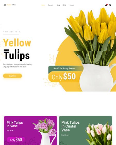 screencapture-demo-phlox-pro-shop-flower-2021-04-24-17_38_15