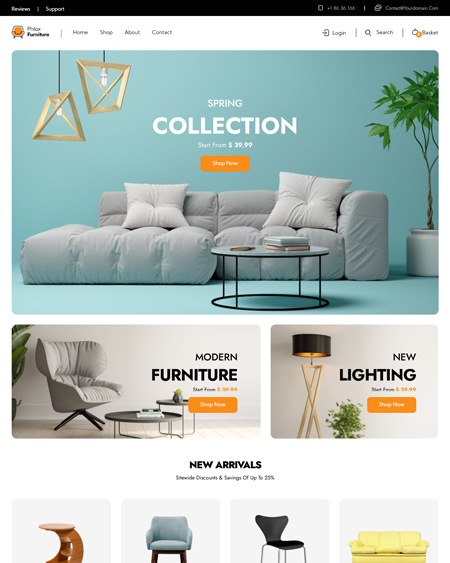 screencapture-demo-phlox-pro-shop-furniture-2-2021-04-24-17_39_29