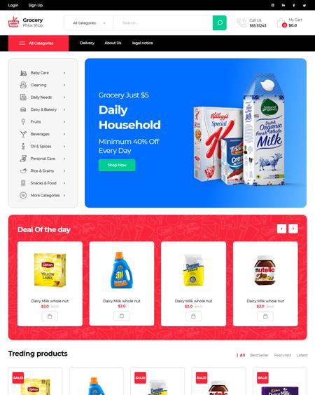 screencapture-demo-phlox-pro-shop-grocery-2021-04-24-17_36_29